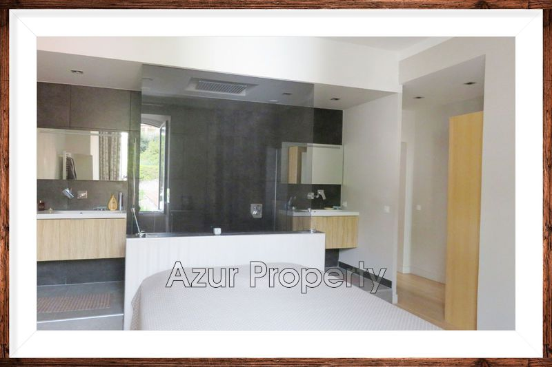 Photo n°9 - Vente appartement Cannes 06400 - 998 000 €