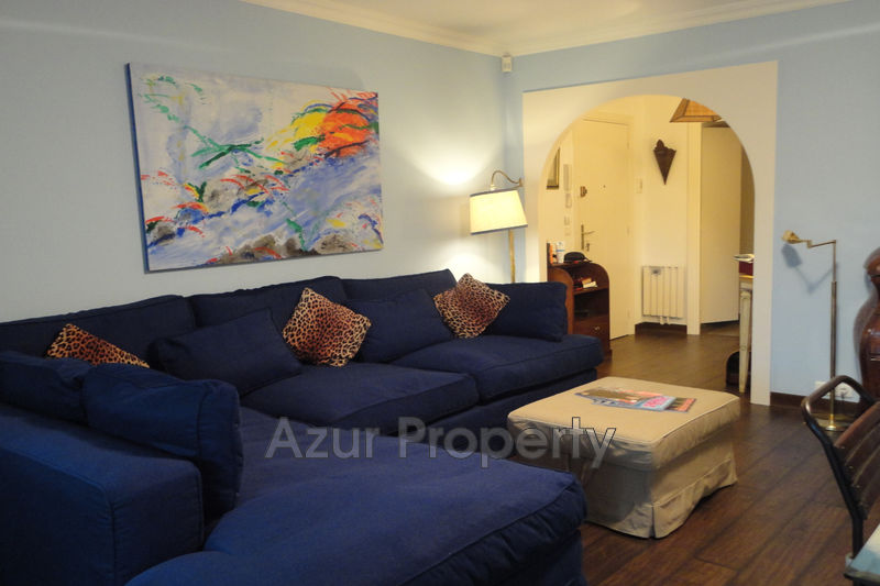 Photo n°3 - Vente appartement Cannes 06400 - 295 000 €