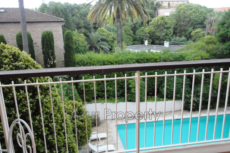 Photo n°4 - Vente appartement Cannes 06400 - 295 000 €