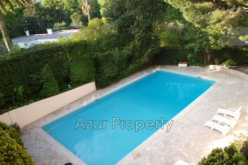 Photo n°2 - Vente appartement Cannes 06400 - 295 000 €