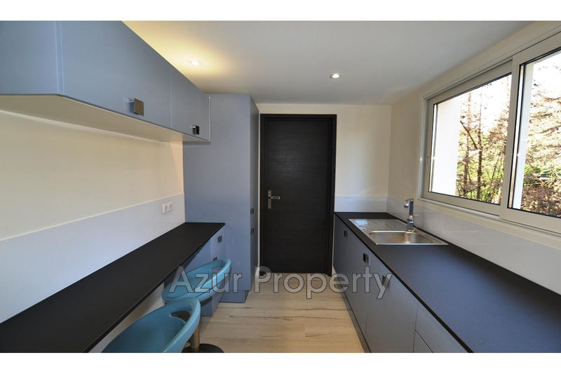 Photo n°6 - Vente appartement Cannes 06400 - 430 000 €