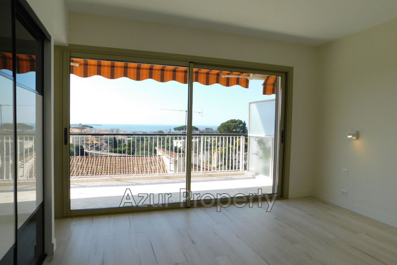 Photo n°7 - Vente appartement Cannes 06400 - 430 000 €