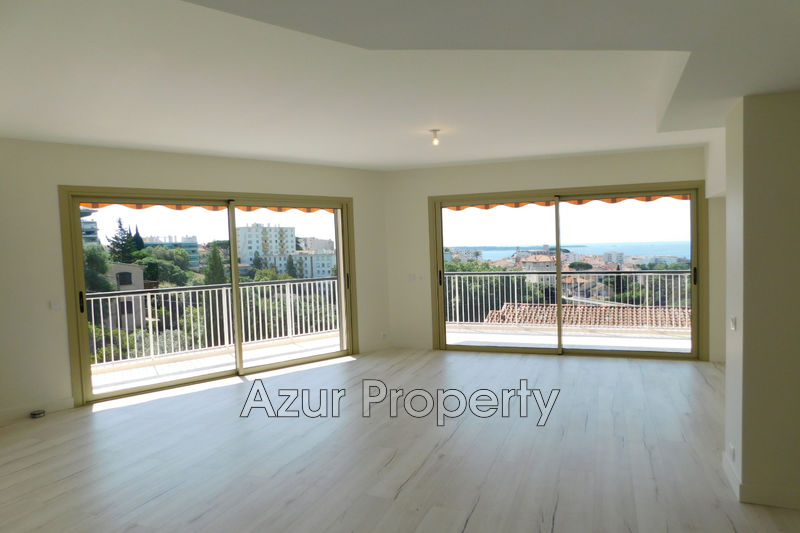 Photo n°2 - Vente appartement Cannes 06400 - 430 000 €