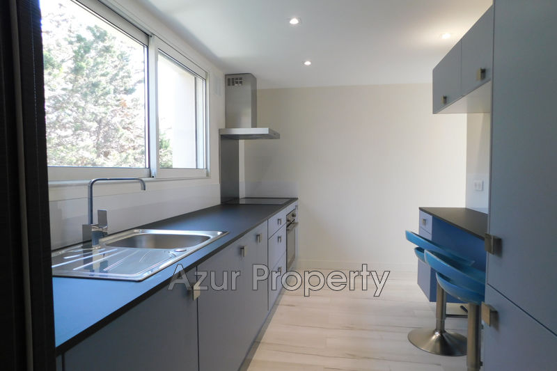 Photo n°8 - Vente appartement Cannes 06400 - 430 000 €