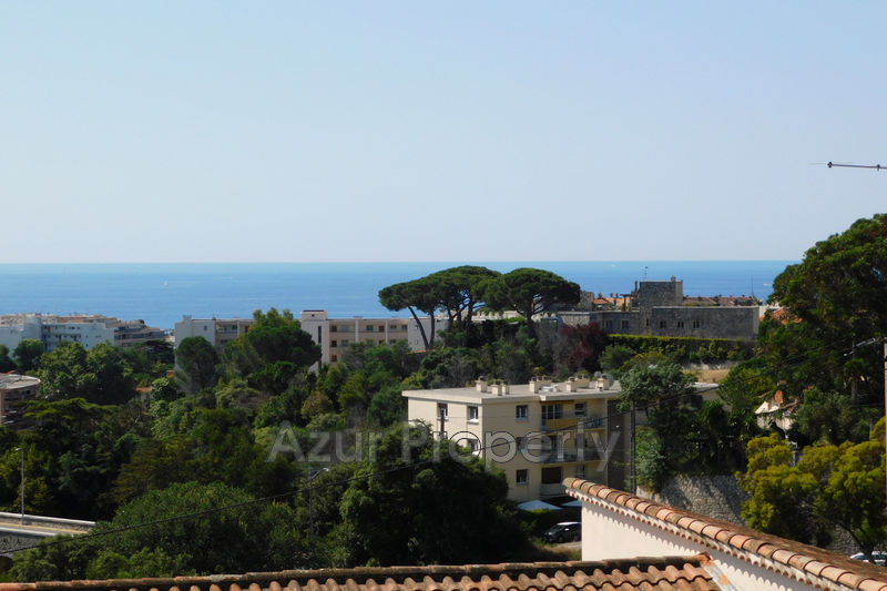 Photo n°3 - Vente appartement Cannes 06400 - 430 000 €