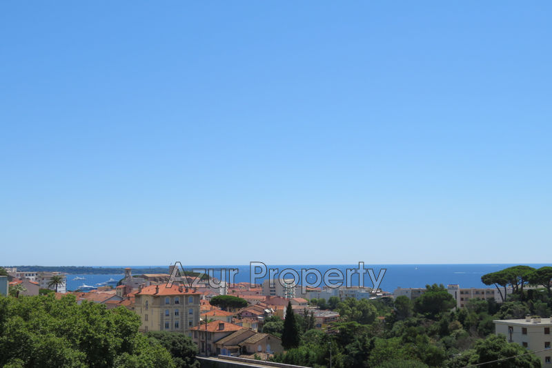 Photo n°4 - Vente appartement Cannes 06400 - 430 000 €