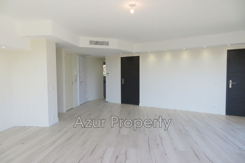 Photo n°5 - Vente appartement Cannes 06400 - 430 000 €