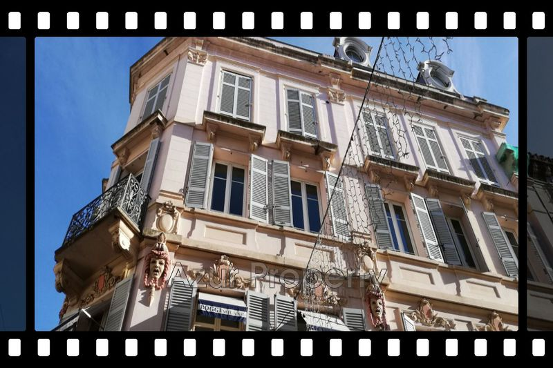 Photo Apartment Cannes Centre-ville,   to buy apartment  6 room   142 m²