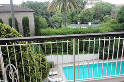 Photos  Appartement à vendre Cannes 06400