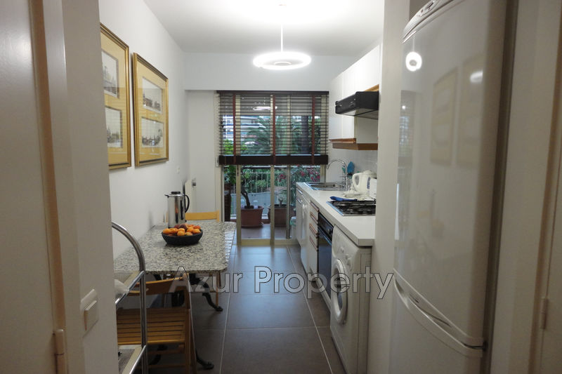 Photo n°5 - Vente appartement Cannes 06400 - 295 000 €