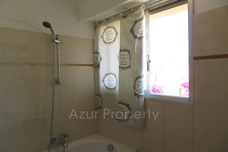 Photo n°8 - Vente appartement Cannes 06400 - 150 000 €