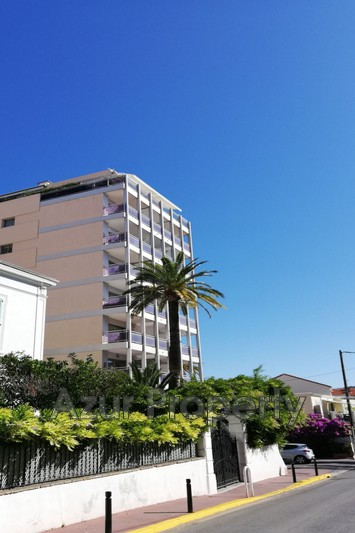 Photo n°9 - Vente appartement Cannes 06400 - 150 000 €