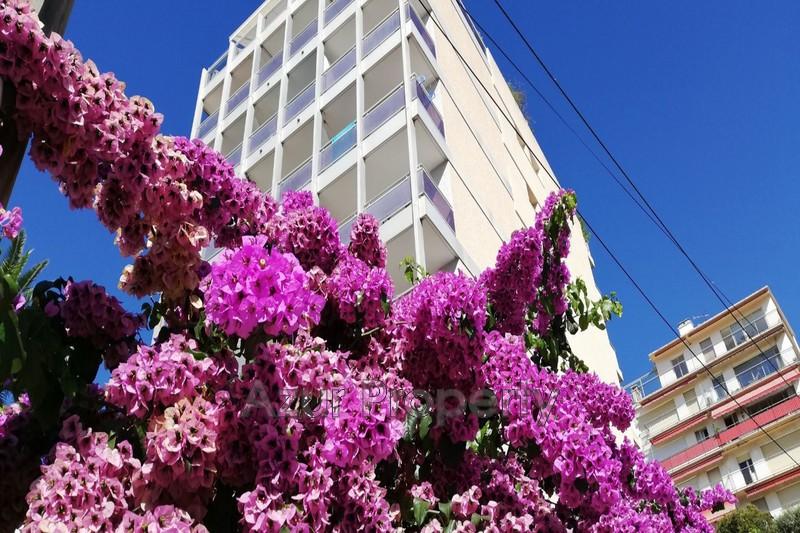 Photo Appartement Cannes Centre-ville,   achat appartement  1 pièce   25m²