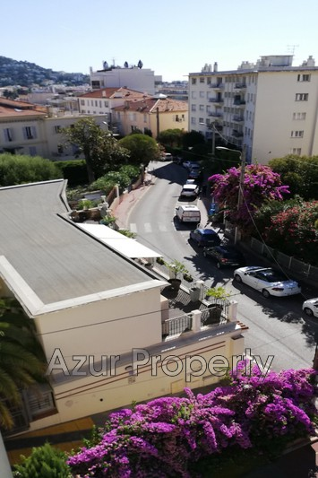 Photo n°4 - Vente appartement Cannes 06400 - 150 000 €