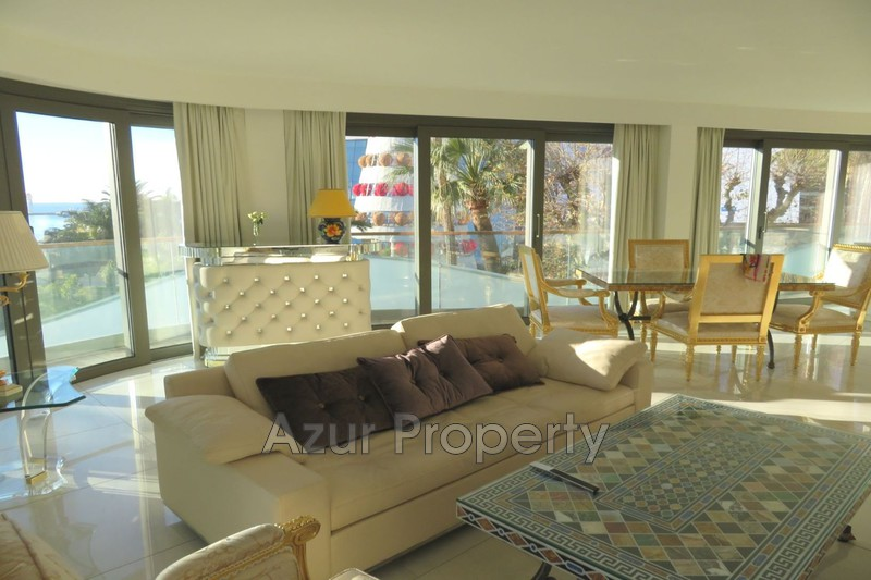 Photo n°3 - Vente appartement Cannes 06400 - 4 515 000 €