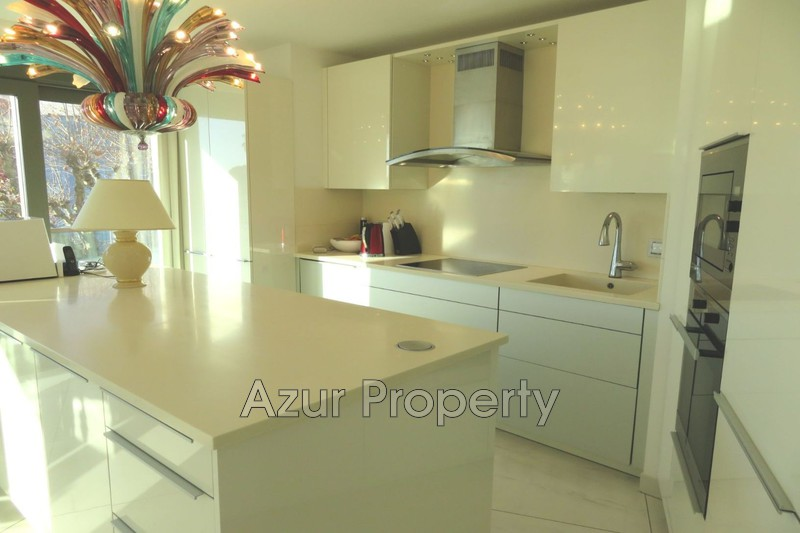 Photo n°5 - Vente appartement Cannes 06400 - 4 515 000 €