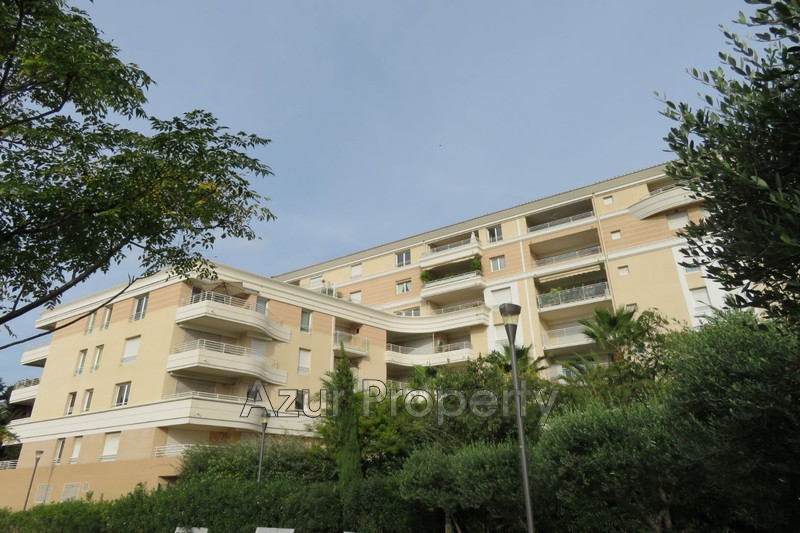 Photo Apartment Cannes Cannes centre,   to buy apartment  1 room   24 m²
