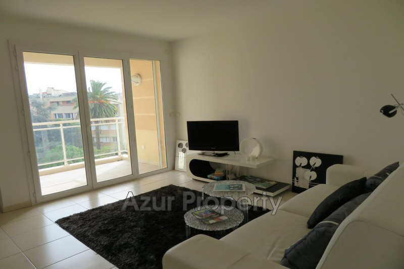 Photo n°8 - Vente appartement Cannes 06400 - 175 000 €