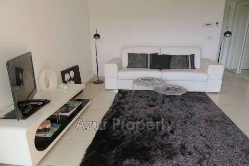 Photo n°9 - Vente appartement Cannes 06400 - 175 000 €