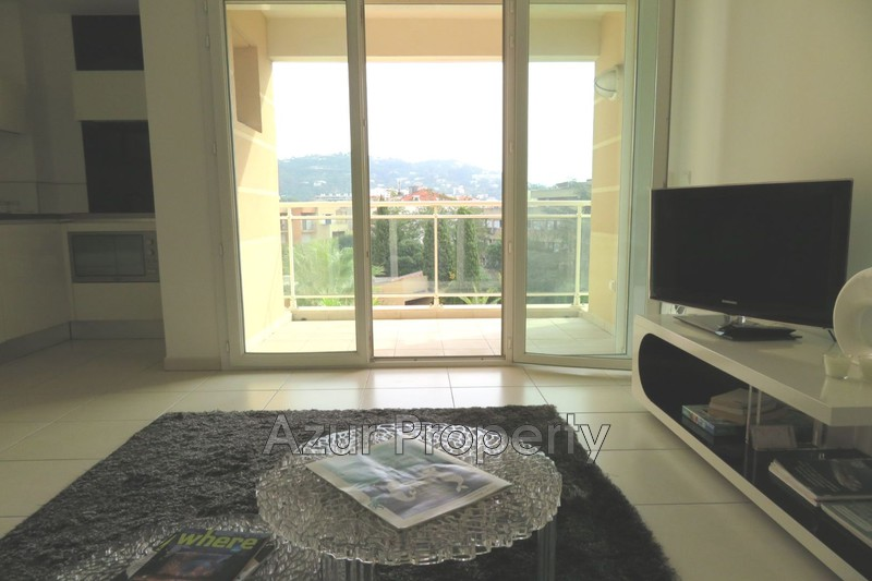 Photo n°7 - Vente appartement Cannes 06400 - 175 000 €