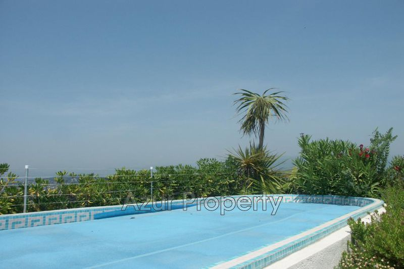 Photo n°5 - Vente Appartement villa sur le toit Mougins 06250 - 1 950 000 €
