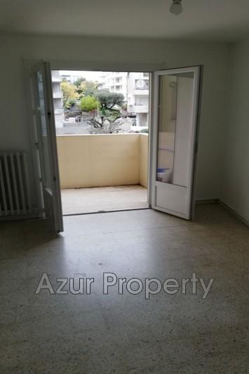 Photo n°5 - Vente appartement Juan-les-Pins 06160 - 230 000 €