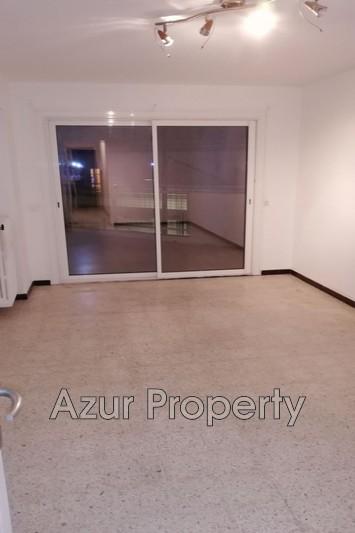 Photo n°4 - Vente appartement Juan-les-Pins 06160 - 230 000 €
