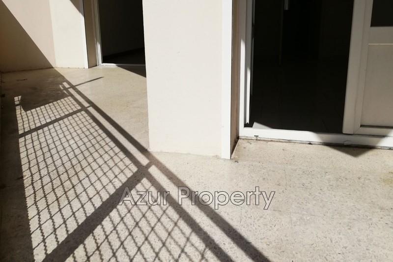 Photo n°2 - Vente appartement Juan-les-Pins 06160 - 230 000 €