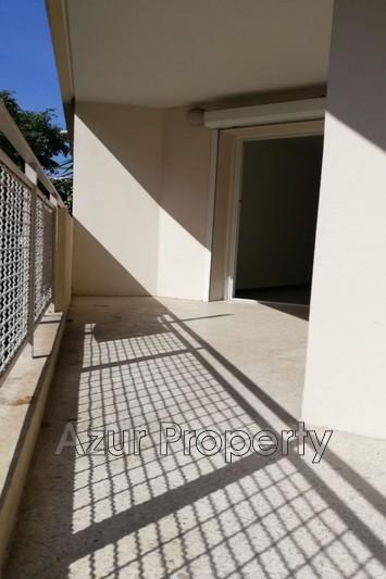 Photo n°1 - Vente appartement Juan-les-Pins 06160 - 230 000 €