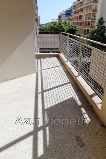 Photo n°3 - Vente appartement Juan-les-Pins 06160 - 230 000 €
