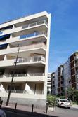 Photos  Appartement à vendre ANTIBES 06160