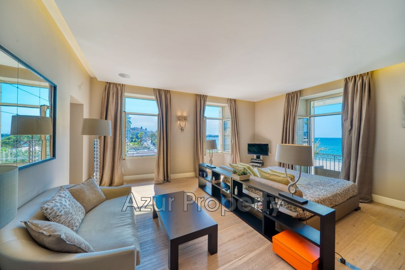 Photo n°5 - Vente appartement Cannes 06400 - 4 995 000 €