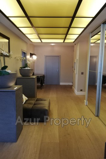 Photo n°2 - Vente appartement Cannes 06400 - 4 995 000 €