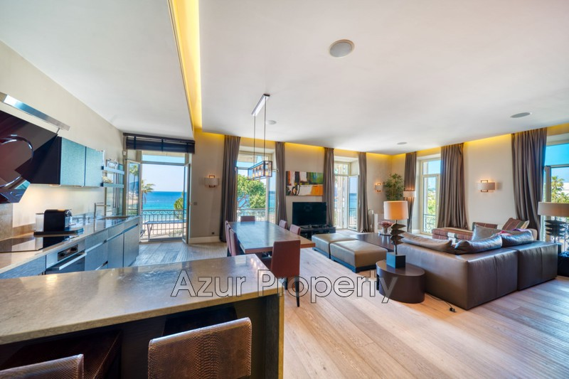Photo n°3 - Vente appartement Cannes 06400 - 4 995 000 €