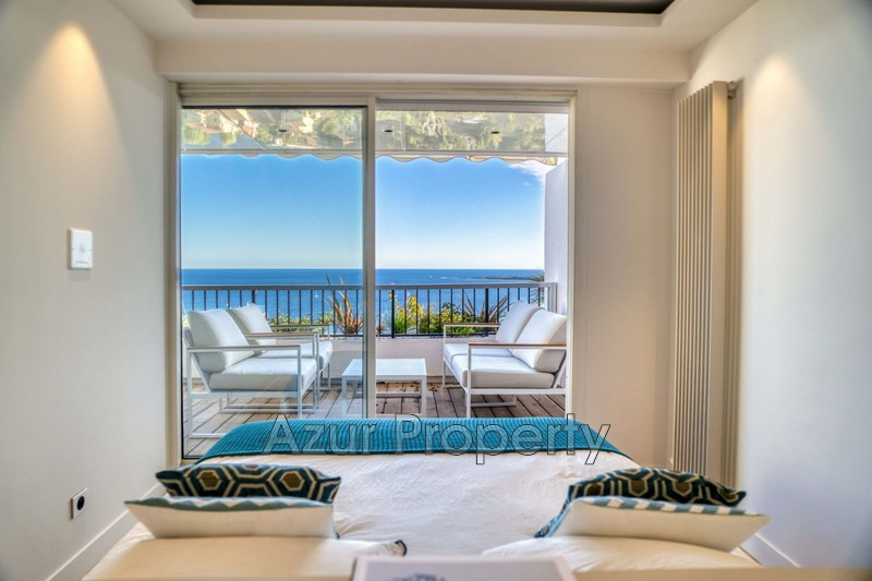 Photo n°9 - Vente appartement Cannes 06400 - 1 595 000 €