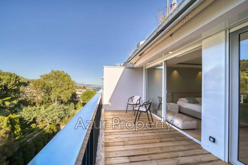 Photo n°5 - Vente appartement Cannes 06400 - 1 595 000 €