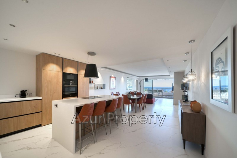 Photo n°7 - Vente appartement Cannes 06400 - 1 595 000 €
