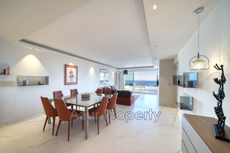 Photo n°6 - Vente appartement Cannes 06400 - 1 595 000 €