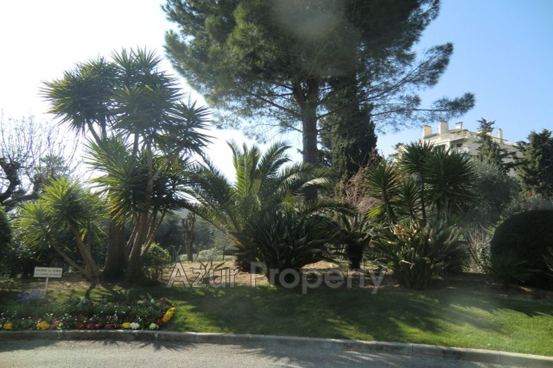 Photo n°6 - Vente appartement Cannes 06400 - 525 000 €