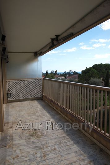 Photo n°7 - Vente appartement Cannes 06400 - 525 000 €