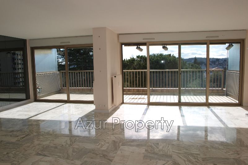 Photo n°5 - Vente appartement Cannes 06400 - 525 000 €