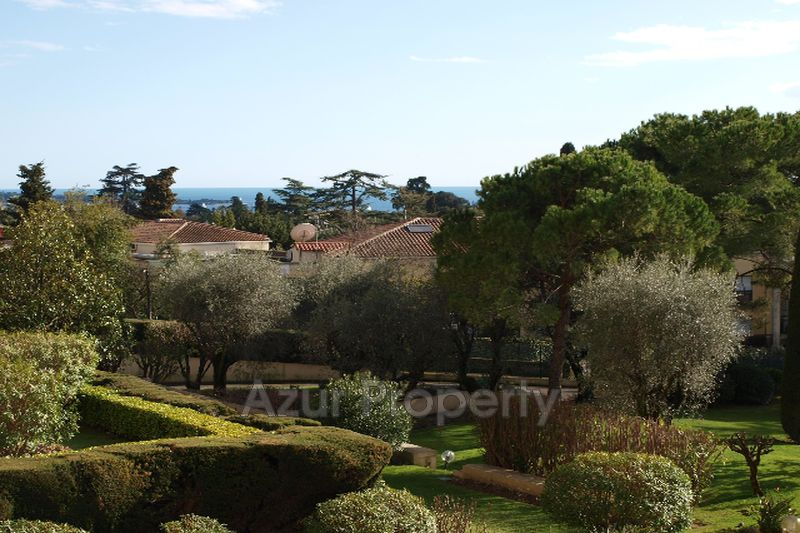 Photo Apartment Cannes Oxford,   to buy apartment  3 room   89 m²