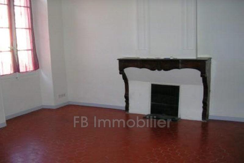 Photo n°2 - Location appartement Eyguières 13430 - 780 €