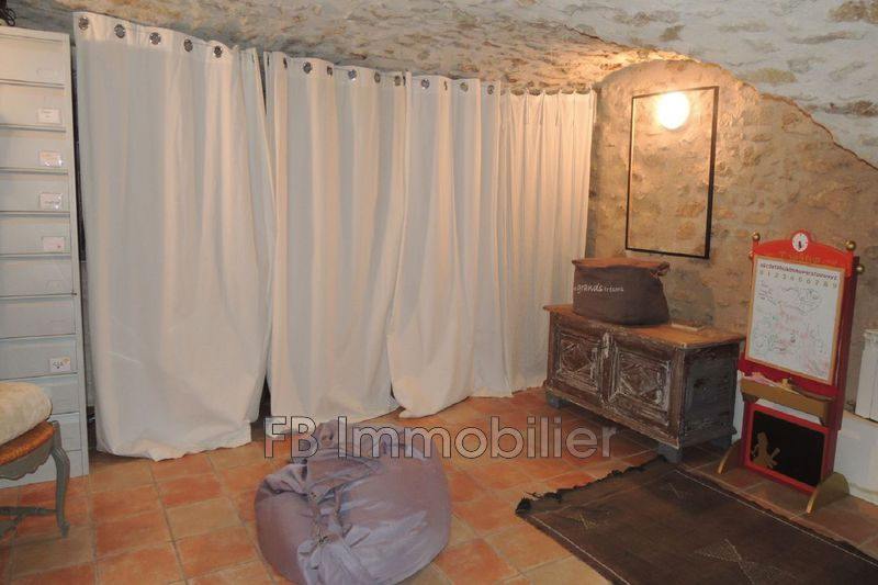 Photo n°4 - Location maison Eyguières 13430 - 1 000 €