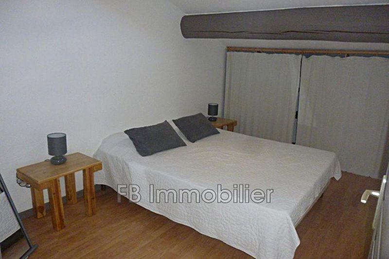 Photo n°4 - Location Maison villa Aureille 13930 - 1 100 €