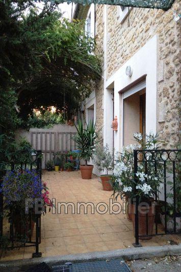 Maison Salon-de-Provence  Location maison  2 chambres   80m²