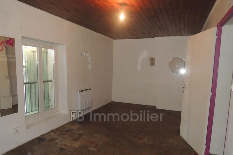 Photo n°2 - Location maison Eyguières 13430 - 780 €