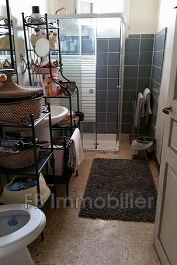 Photo n°3 - Location maison Eyguières 13430 - 780 €
