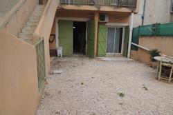 Photos  Maison de village à louer Eyguières 13430