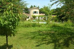 Photos  Maison Villa à vendre Salon-de-Provence 13300